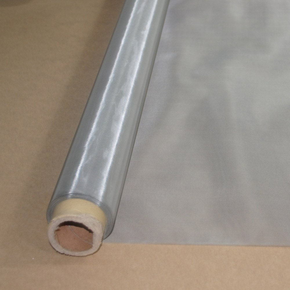 Lowe S Steel Wire - Dolgular.com